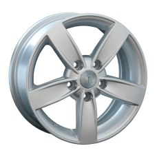 Диски REPLAY SK56. Рекомендовано для автомобилей SKODA