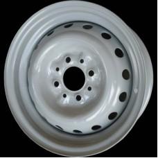 Диски Тольяттинский завод колёсных дисков Тольяттинский завод колёсных дисков Жигули классика