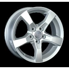 Диски REPLAY OPL80. Рекомендовано для автомобилей OPEL