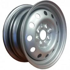Диски Тольяттинский завод колёсных дисков ТЗСК 2108 5,5J 13
