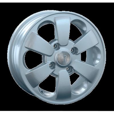 Диски REPLAY HND65. Рекомендовано для автомобилей HYUNDAI