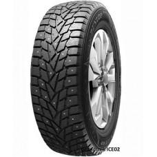 Шины Dunlop 195/60R15 SP Winter ICE-02 92T