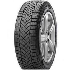 Шины Pirelli Pirelli WIceFR нешипуемая