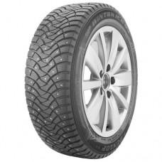 Шины Dunlop Dunlop SP Winter ICE-03 шип.