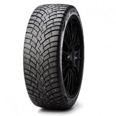 Шины Pirelli Pirelli WSIceZE2 шип. RF