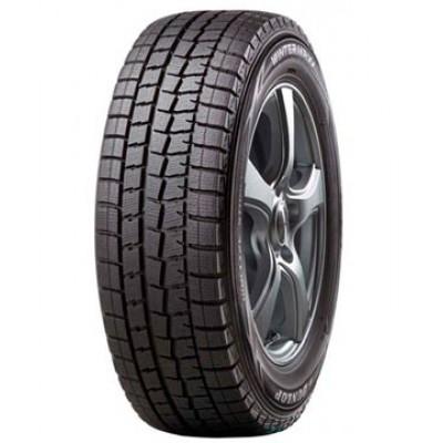 Шины Dunlop 185/70R14 Winter MAXX01 88T