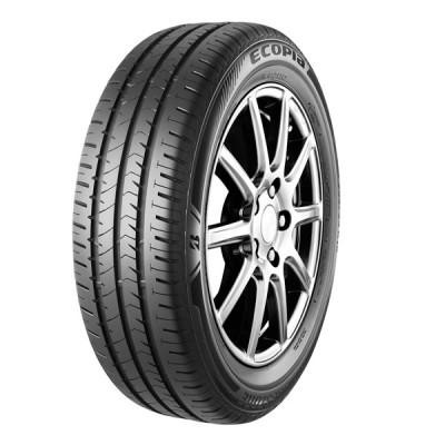 Шины Bridgestone Bridgestone EP300 ECOPIA