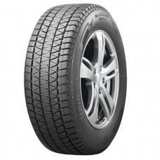 Шины Bridgestone Bridgestone Blizzak DM-V3 нешипуемая