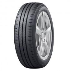 Шины Dunlop Dunlop Enasave EC300+