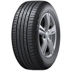Шины Dunlop Grandtrek PT3 275/50R21 113V