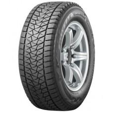 Шины Bridgestone Bridgestone DM-V2 нешипуемая
