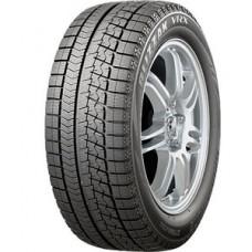 Шины Bridgestone Bridgestone VRX нешипуемая