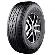 Шины Bridgestone Bridgestone Dueler A/T 001