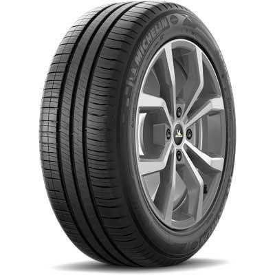 Шины Michelin Michelin Energy XM2+