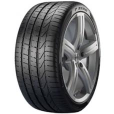 Шины Pirelli Pirelli P Zero