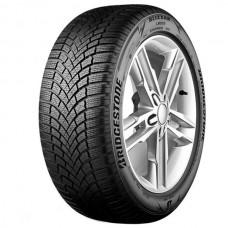 Шины Bridgestone Bridgestone Blizzak LM005 нешипуемая