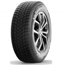 Шины Michelin Michelin X-ICE SNOW SUV нешипуемая