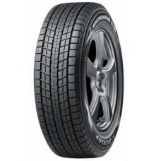 Шины Dunlop Dunlop Winter MAXX SJ8 нешипуемая