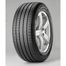 Шины Pirelli Pirelli S-VERD