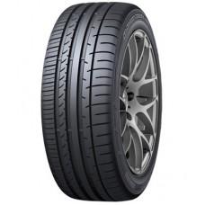 Шины Dunlop Sport Maxx 050+ 295/40R21 111W