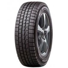 Шины Dunlop 185/60R15 Winter MAXX01 84T