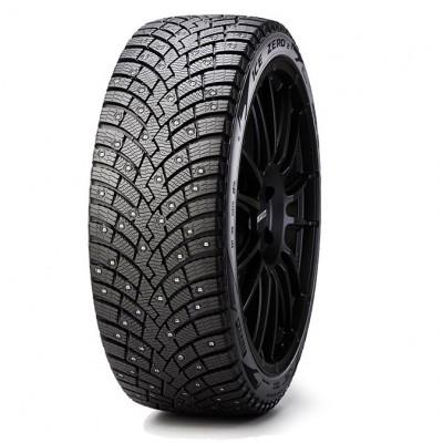 Шины Pirelli Pirelli WSIceZE2 шип.