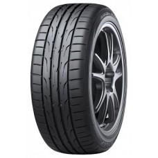 Шины Dunlop 205/55R16 Direzza DZ102 91V