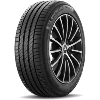 Шины Michelin Michelin Primacy 4