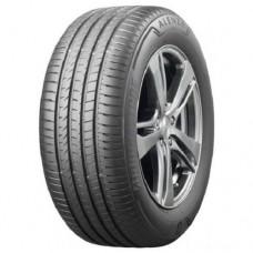Шины Bridgestone Bridgestone ALENZA 001