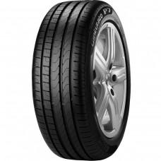 Шины Pirelli Pirelli P7cint