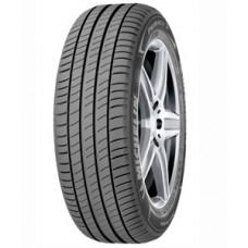 Шины Michelin Michelin Primacy 3