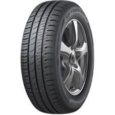 Шины Dunlop Dunlop SP Touring R1