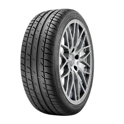 Шины Tigar 215/60R16 High Performance 99V
