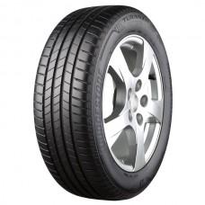 Шины Bridgestone Bridgestone T005 Turanza