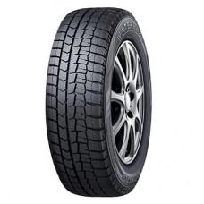 Шины Dunlop Dunlop Winter MAXX02 нешипуемая