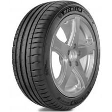 Шины Michelin Michelin Pilot Sport 4 SUV