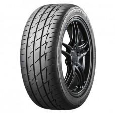 Шины Bridgestone Bridgestone RE004 Potenza Adrenalin
