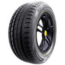 Шины Viatti Tyres 185/60R14 Strada Asimmetriсo V-130 82H