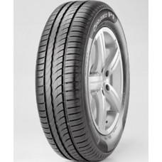 Шины Pirelli 195/65R15 P1 Cinturato 91T