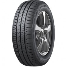 Шины Dunlop SP Touring R1 195/65R15 91T